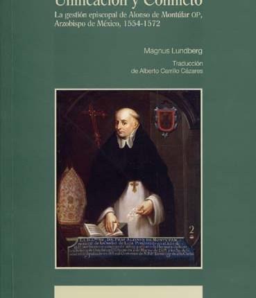 Alonso de Montúfar