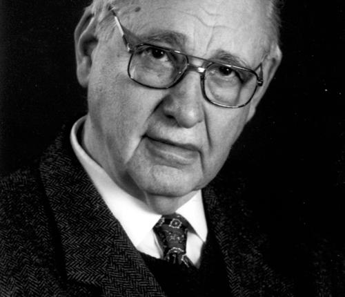 Magnus Mörner