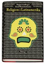Religion i Latinamerika