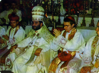 Podcast Iglesia Palmariana1