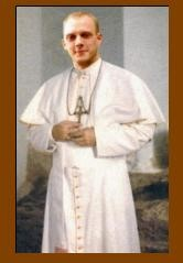 Modern Alternative Popes 20: A Papal Hoax