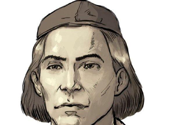Tomás Ruiz: Utbildning, karriär och konflikter i den sena kolonialtidensCentralamerika