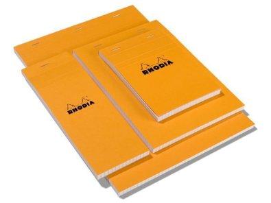 1_1920_1440_rhodia_schreibblock_orange