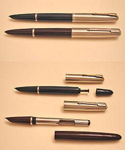 250px-Parker-51s