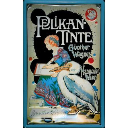 b957_pelikan_tinte_