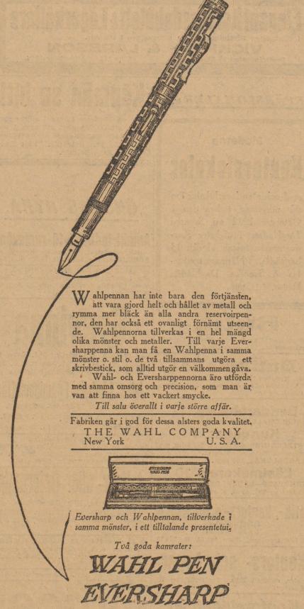 1922 Wahl.png