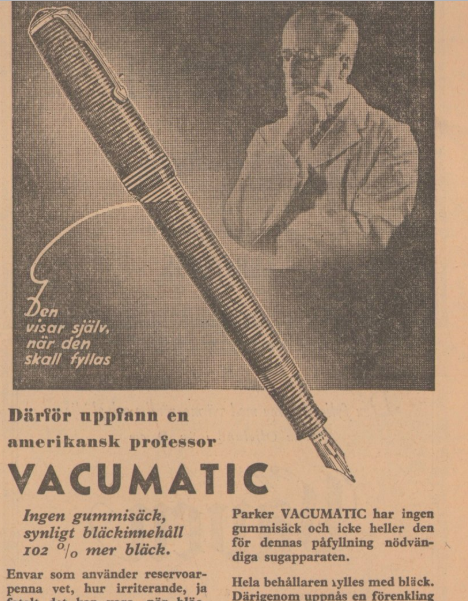 1936 Vac2