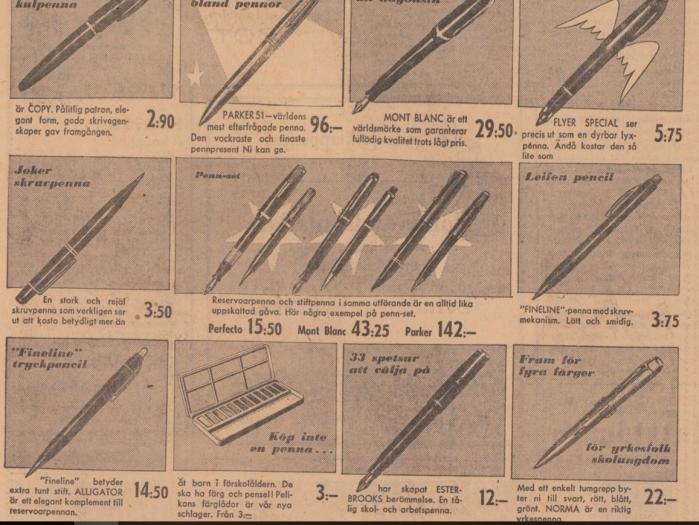 1951 varia2
