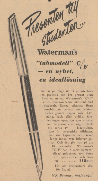 1955 Waterman CF.png