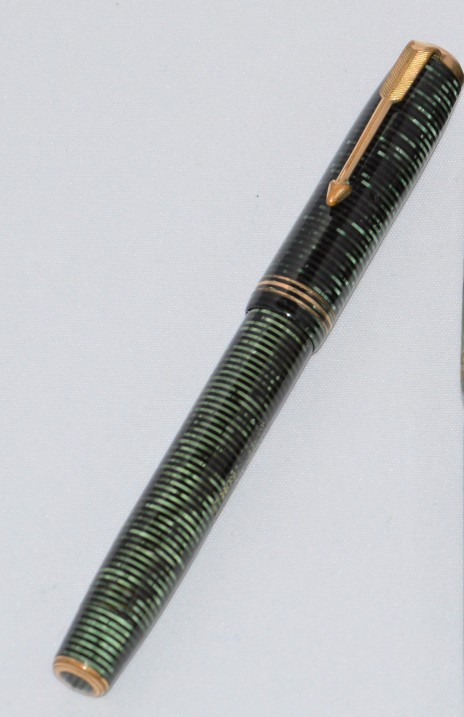 wahl eversharp kashmir (3)