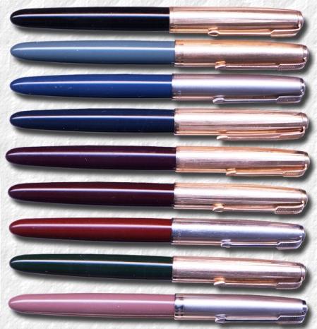 51-colours-aero