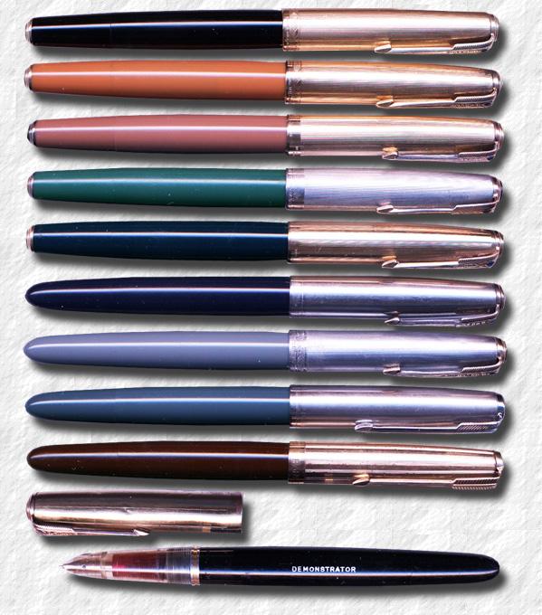 51-colours