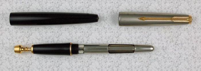 ParkerVP1