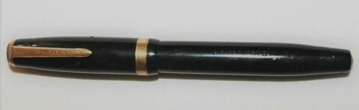 s-l1600-1.jpg