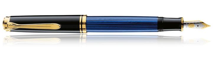 10041-BlackBlue